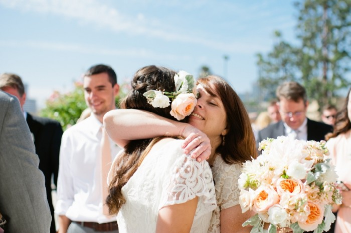 View More: http://ariaphotography.pass.us/kiana-riley-wedding
