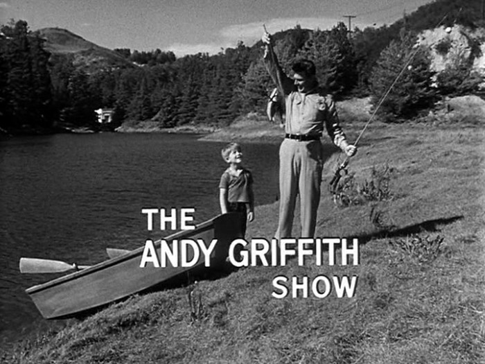 andy_griffith_show_extras_1