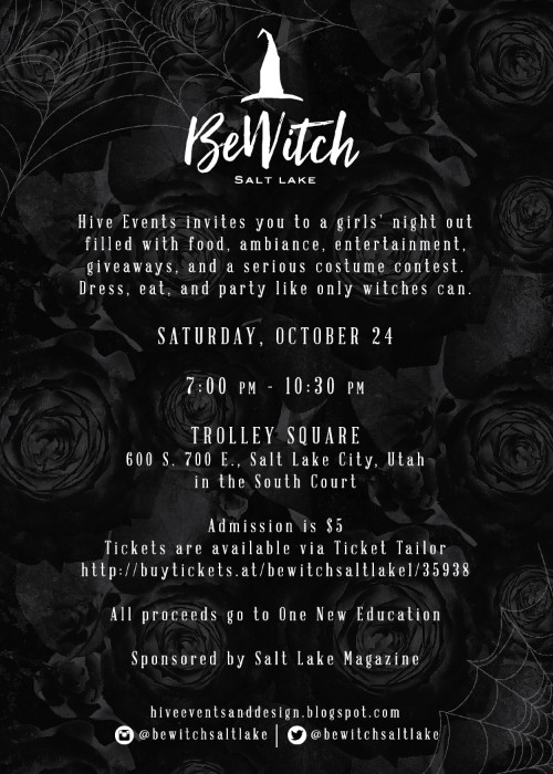 BeWitch-01