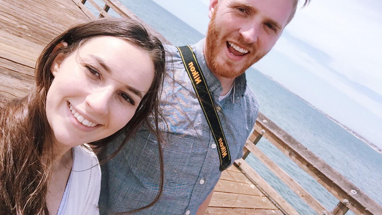 A Day in Ventura